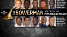 Reigning Bowerman Trophy Winner Lendore Returns to Men's Watch List