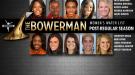 Post-Regular Season Bowerman Trophy Watch List Adds Three New Women