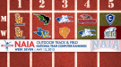 Indiana Tech Continues to Dominate NAIA Rankings