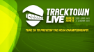 """TrackTown LIVE"" Webcast to Preview NCAA DI Championships"