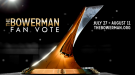2015 Bowerman Trophy Fan Voting Begins Today