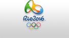 Team USA Coaching Staff for 2016 Rio Olympics Features Current College Coaches