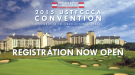 Registration Now Open for 2015 USTFCCCA Convention