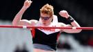 Shawn Barber Wins Gold at IAAF World Championships
