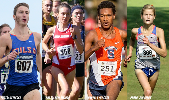 Weekend Recap: Wisconsin adidas Invitational and More