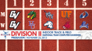 Preseason Indoor T&F Rankings Announced for NCAA DII