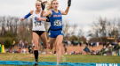 NCAA DII Championships Recap: All Upsets, All the Time