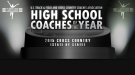 2015 State-by-State High School Cross Country Coaches of the Year