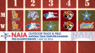 Indiana Tech Teams Take Top Billing Into NAIA Championships