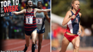 Best Collegiate Marks of the Weekend: May 16-22