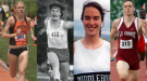 Four To Be Inducted Into NCAA DIII Athlete Hall of Fame