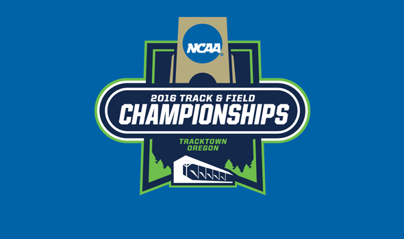 NCAA Division I Championships Single Day Tickets On Sale Friday