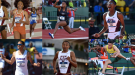 Breaking Down Collegians' Chances At U.S. Olympic Team Trials – Track & Field