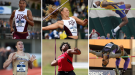 Matchups To Watch: 2016 Collegians At U.S. Olympic Team Trials – Track & Field