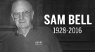USTFCCCA Mourns The Passing of Hall of Famer Sam Bell