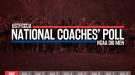 North Central (Ill.) Men Are Preseason Favorites In NCAA DIII XC