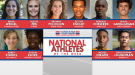 NCAA & NJCAA XC National Athletes of the Week (September 26)