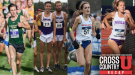 QUICK RECAP: Roy Griak Invitational