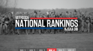 Top Teams Hold Steady in Latest NJCAA DIII National Rankings