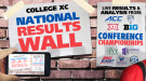 2016 National Results Wall – LIVE Cross Country Updates