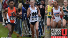 MEET PREVIEW: ACC Championships