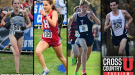 MEET PREVIEW: BIG EAST Championships & Heptagonal Championships