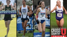 MEET PREVIEW: MWC Championships & WCC Championships