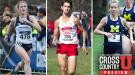 MEET PREVIEW: Big Ten Championships