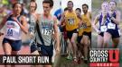 MEET RECAP: Paul Short Run