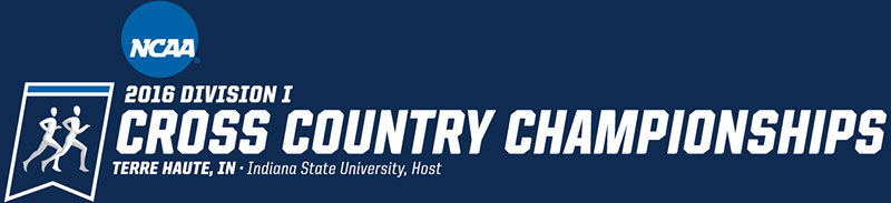 USTFCCCA Polls and Rankings