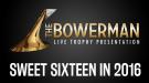 Sweet 16 For The Bowerman Award