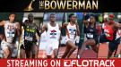 The Bowerman 2016 to Stream Live Exclusively on FloTrack