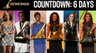 The Bowerman Award: Six Women's Winners Return
