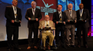 CONVENTION: Class of 2016 Inducted Into USTFCCCA Hall of Fame