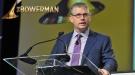 ESPN's John Anderson to Host The Bowerman 2016