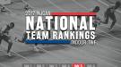 Penultimate NJCAA ITF Rankings Shed Light On Postseason