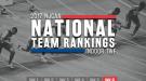 Final NJCAA ITF Rankings Shed Light On Championship Hunt