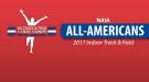 NAIA All-Americans For 2017 Indoor Season