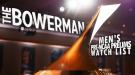 SEC Decathletes Headline Men's Pre-NCAA Prelims Bowerman Award Watch List