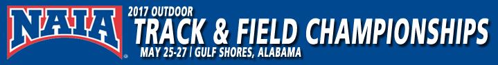 DI NCAA ITF Championships