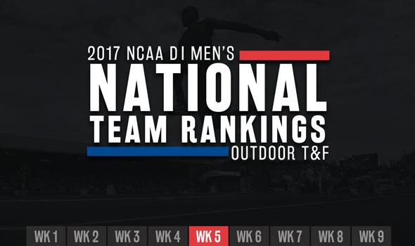 ncaa week 5 schedule new cfp rankings