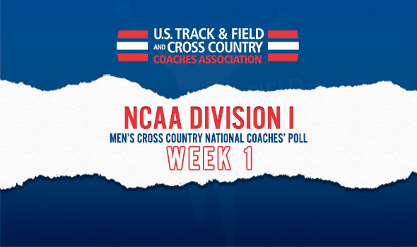 Nescas Updated List Of Special >> Ncaa Division I Ustfccca