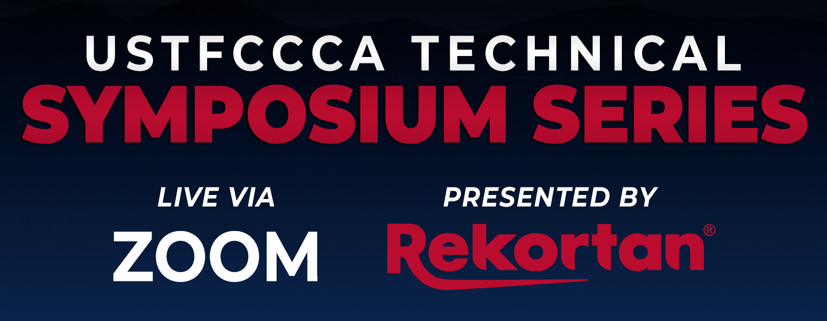 Technical Symposiums