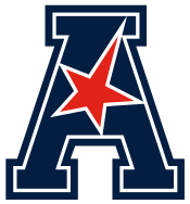 aac-american-athletic