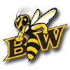 baldwin-wallace