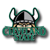 cleveland-state
