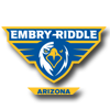embry-riddle-ariz