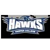 harper-ill