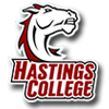 hastings-neb