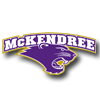 mckendree
